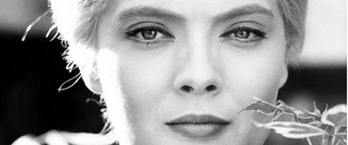 a review of agnes vardas movie cleo from 5 to 7 Archives | 1962 screen: a french new wave drama cinema ii introduces 'cleo from 5 to 7' agnes varda describes two anxious hours.