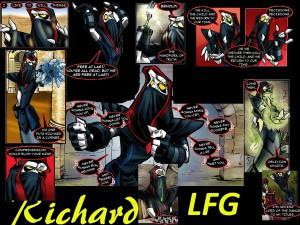 lfg__richard_by_cattzs