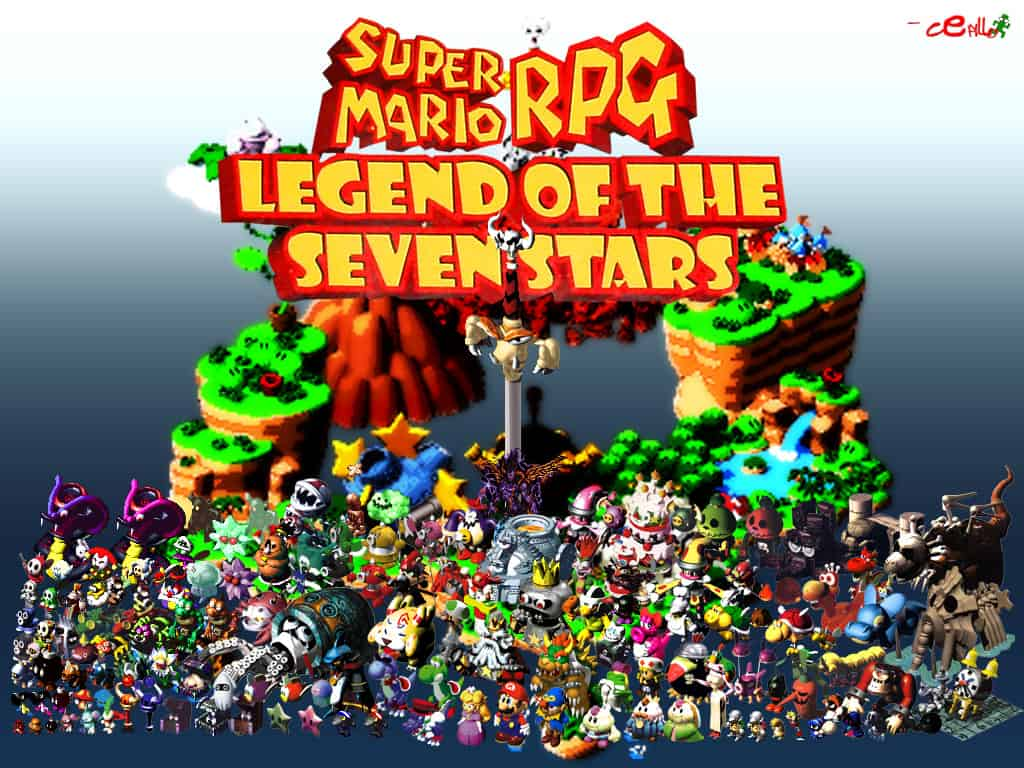 nxpress 20 revisiting super mario rpg the legend of the seven