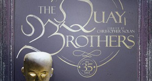 quay-brothers_612x380