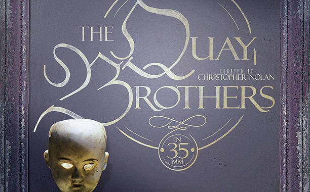 quay-brothers_612x380