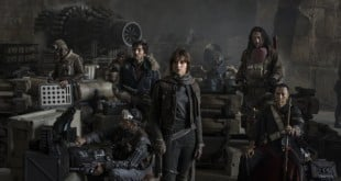 star-wars-rogue-one-movie-cast-image-600x400