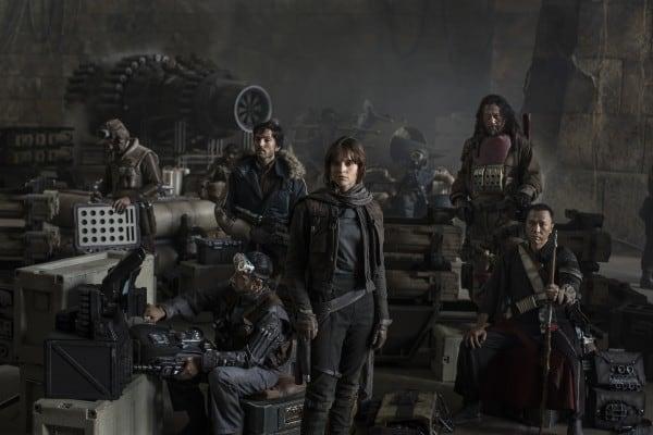 star-wars-rogue-one-movie-cast-image-600x400