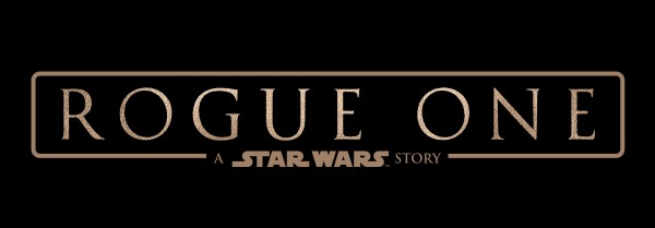 star-wars-rogue-one-movie-logo-high-res1-600x209