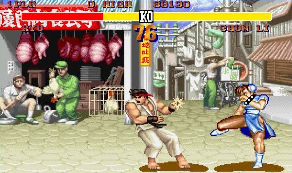 street-fighter-2-remake-15