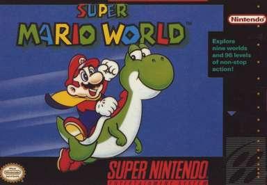 super-mario-world-snes-cover-front-34506
