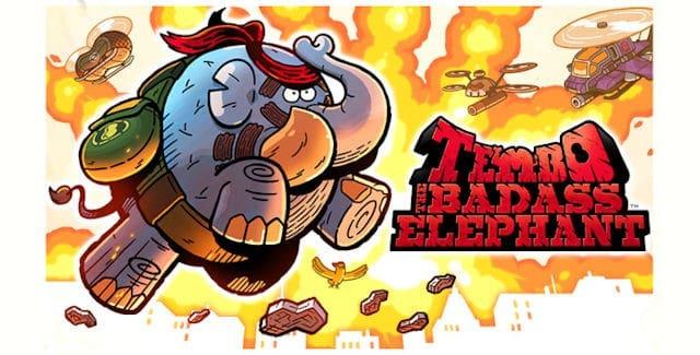 tembo-the-badass-elephant-walkthrough-640x325