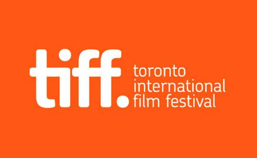TIFF Logo Orange