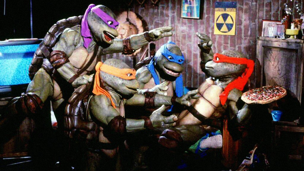 tmnt-original-movie