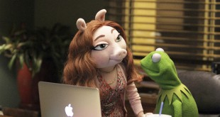 Denise, Kermit