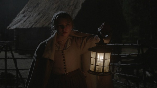 Anya Taylor-Joy The Witch 01