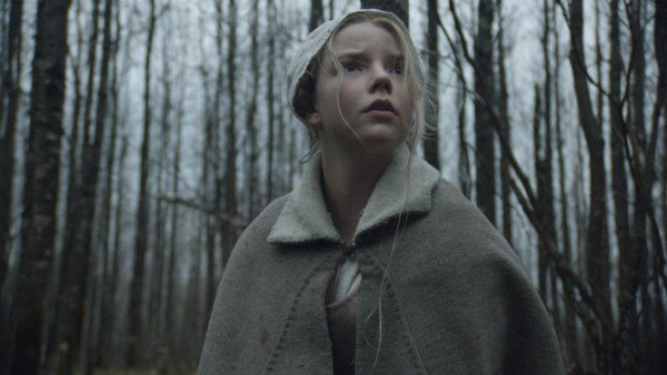 Anya Taylor-Joy The Witch 02