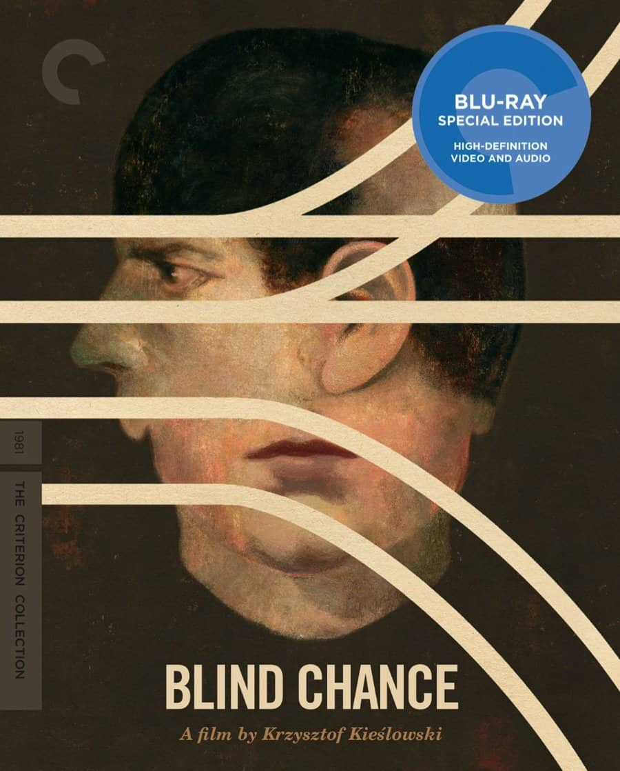 Blind Chance (2)