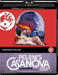 Casanova (2)