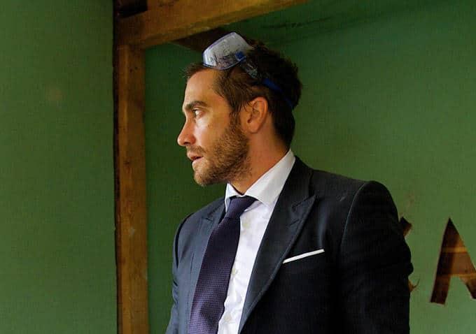 DEMOLITION-Jake-Gyllenhaal-Naomi-Watts