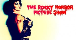 Dr-Frank-N-Furter-the-rocky-horror-picture-show-25365778-1280-800