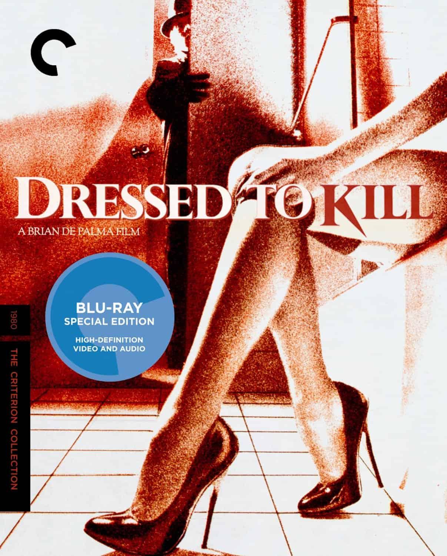 Dressed (5)