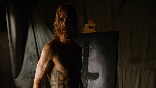 Ethan Embry The Devils Candy