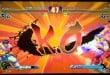 Times-Mail / PETE SCHREINER Street Fighter IV screen shot