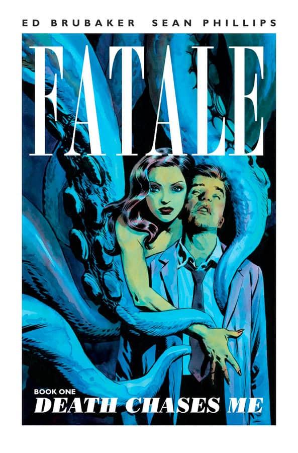 Fatale-V1