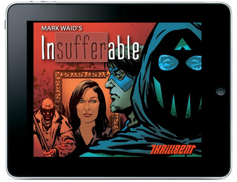 Insufferable_comiXology_iPad
