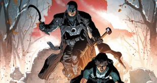 Midnighter4Featured