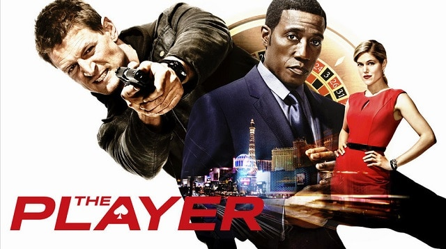 The Player s1 promo image