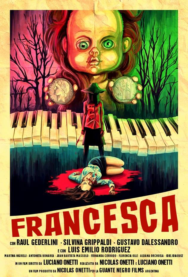 Poster-Francesca-630-thumb-630xauto-57390