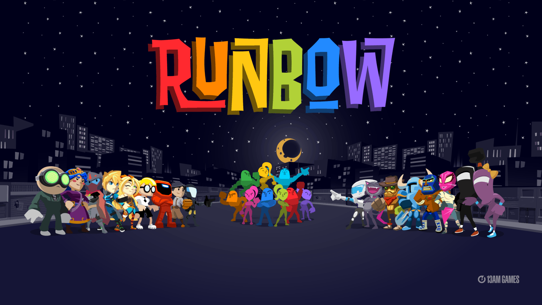 Runbow-Group-2K-wallpaper-1500x844