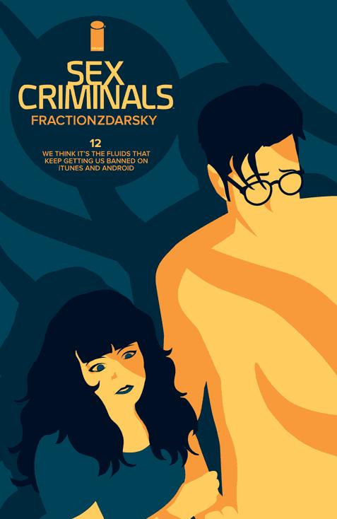 SexCriminals_12-1