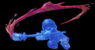 Shadow_Mario_2
