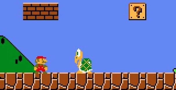Super-Mario-Bros2