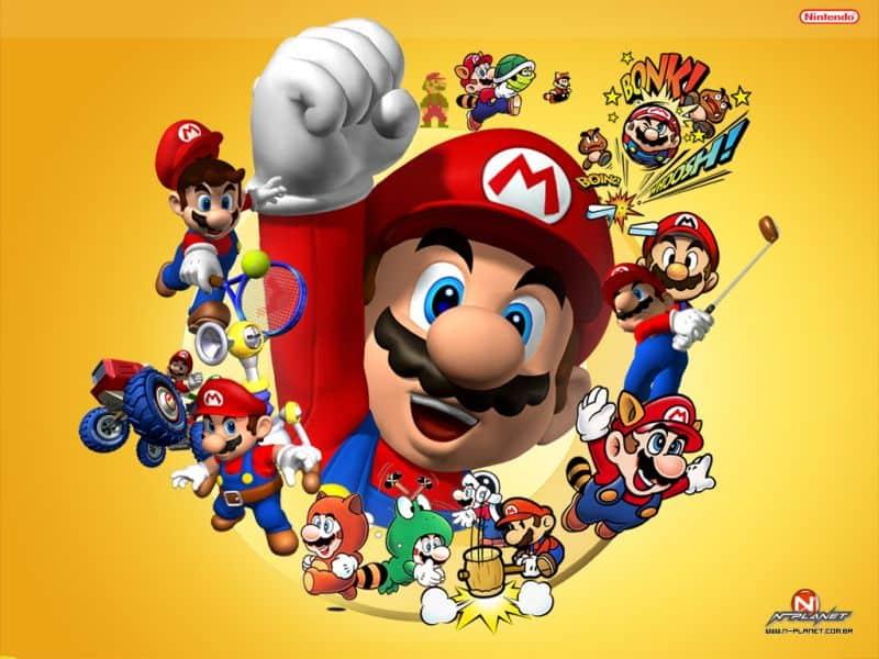 Super-Mario-Collage-800x600