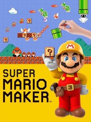 Super_Mario_Maker_Artwork (1)