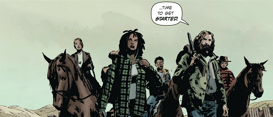 The-Barret-Clan-in-Lazarus-6
