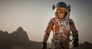 The Martian 01