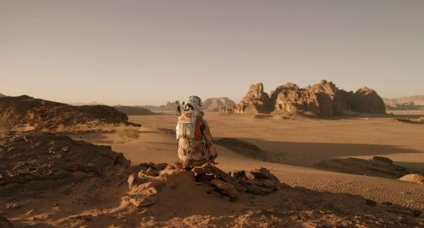 The-Martian-03