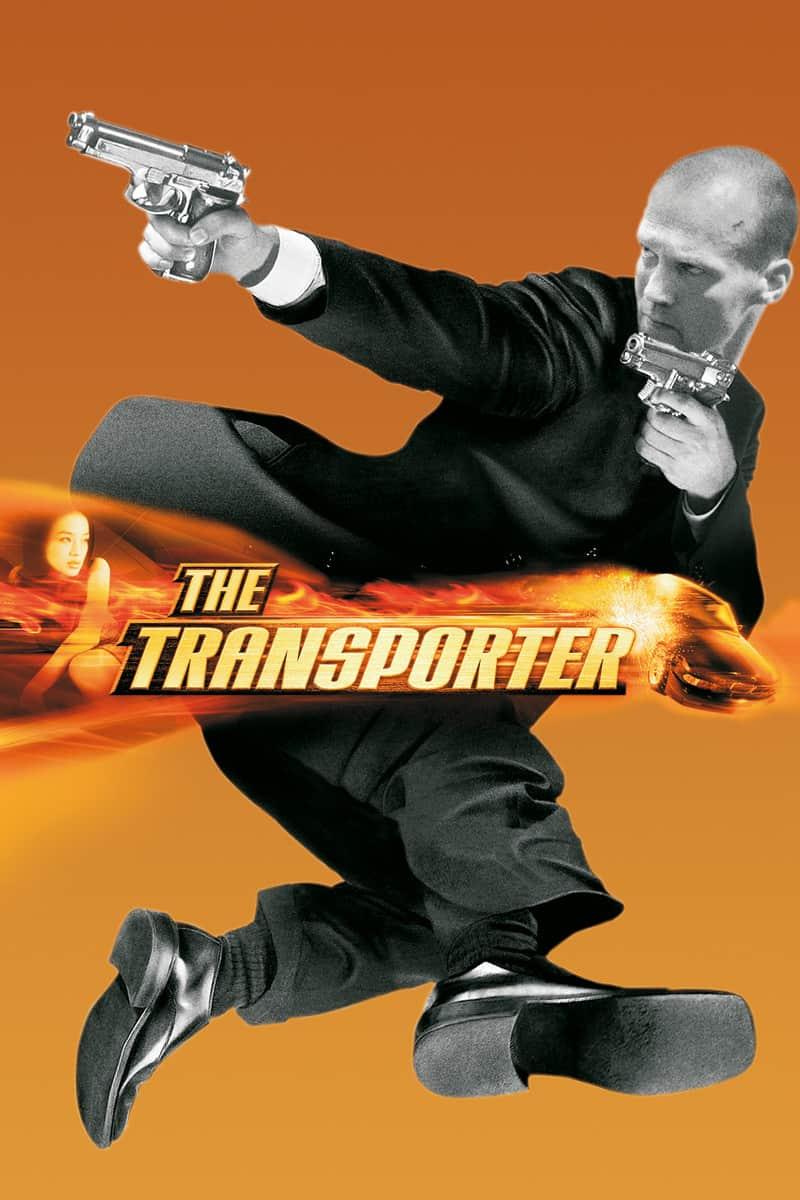 The-Transporter-2002
