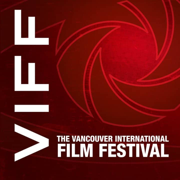 The Vancouver International Film Festival