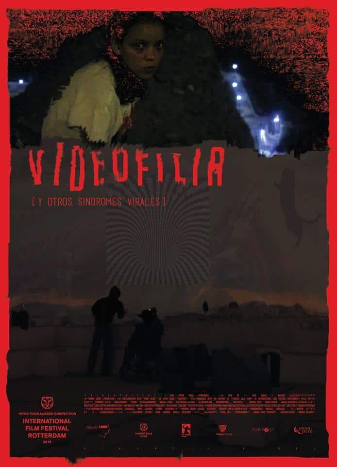 Videophilia