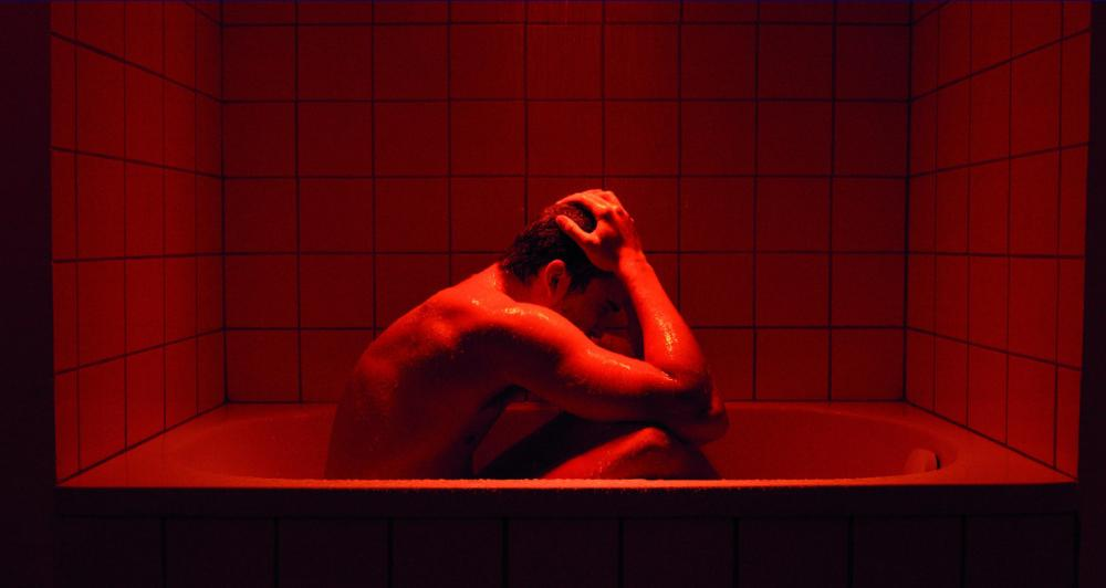 an-exclusive-interview-with-notorious-auteur-gaspar-no-on-his-sexy-new-film-love-767-body-image-1433177812