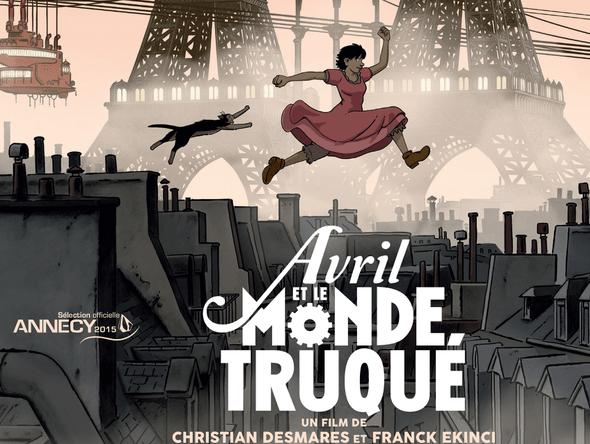 april-and-the-extraordinary-world-wins-the-crystal-award-for-best-film-at-annecy