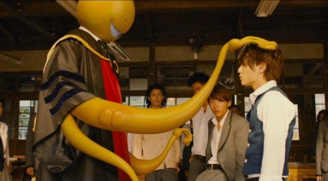 assassination-classroom-live-action-movie