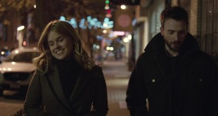 before we go 2014 review