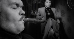 daughter-of-horror-cigar