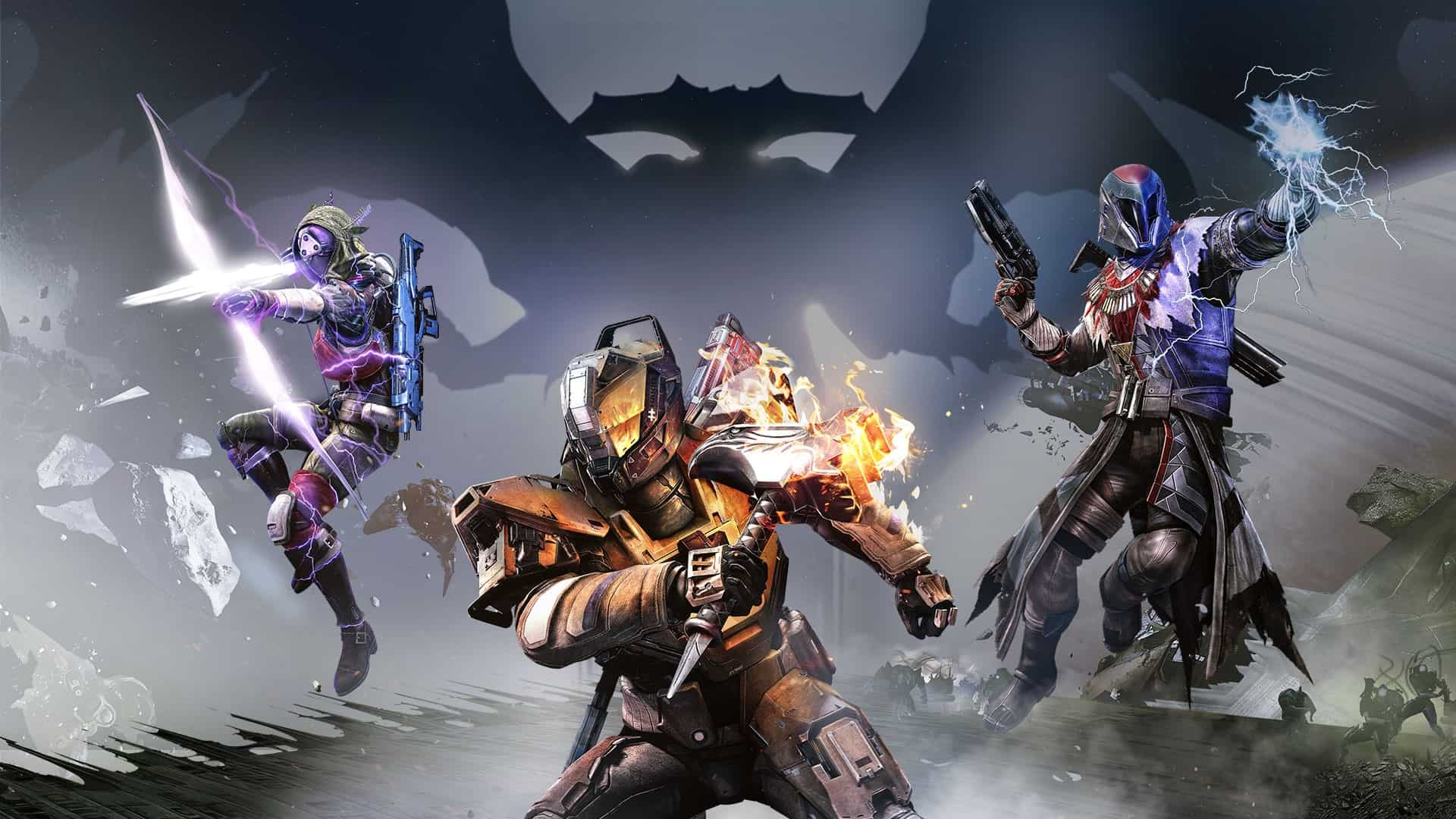 taken king matchmaking Destiny fans were incensed after bungie's creative director on the taken king appeared rude and defensive in an interview with eurogamer.