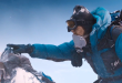 everest movie soundtrack dario marianelli review