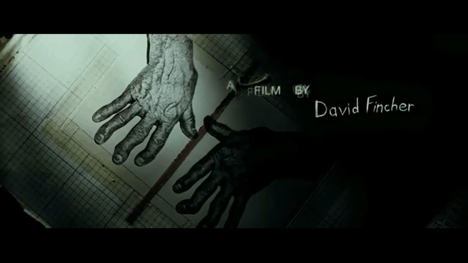 film-title-seven