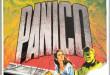 Panico
