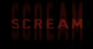 scream-title1